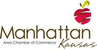 manhattan-ks-chamber